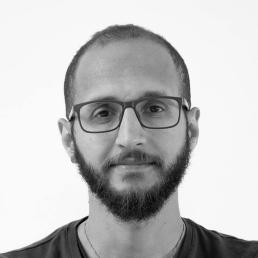 Hamza Ben Salah img