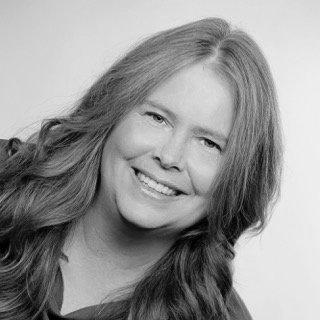 Heidi Brumbaugh, PhD img