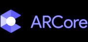 Google ar core logo