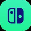 Nintendo-Icon