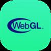 WebGL-icon