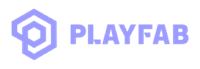 Playfab Logo