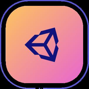 unity-development-icon